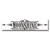 Moonshine Patio Bar & Grill | Austin, TX | Austin Restaurants ...