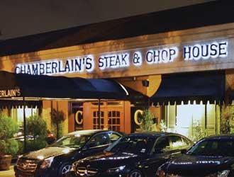 Search Results For Restaurants In Dallas Tx Dallas