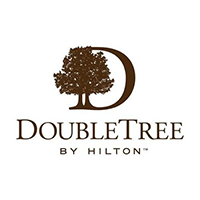 DoubleTree by Hilton Hotel Dallas Near the Galleria
