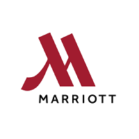 Dallas Marriott Suites Market Center