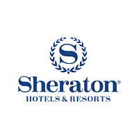 Sheraton Suites Market Center