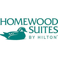 Homewood Suites by Hilton® Dallas Downtown, TX