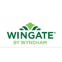 Wingate by Wyndham Arlington