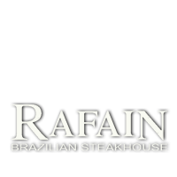 Rafain Steakhouse