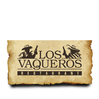Los Vaqueros Stockyards