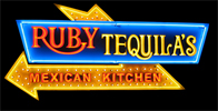 Ruby Tequila's Mexican Kitchen