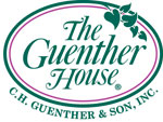 Guenther House