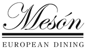 Meson European Dining