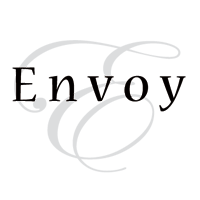 Envoy Milwaukee Wi Milwaukee Restaurants Milwaukee