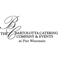 Bartolotta Catering & Events at Pier Wisconsin