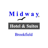 Midway Hotel & Suites Brookfield