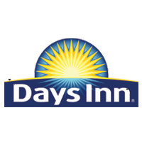 Hotel of the Arts-Days Inn